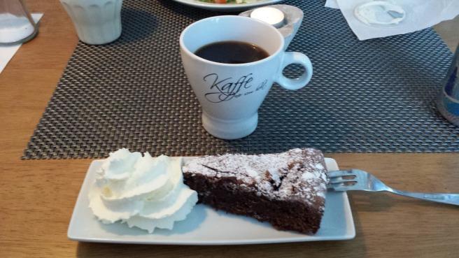 coffee-break-644312_960_720
