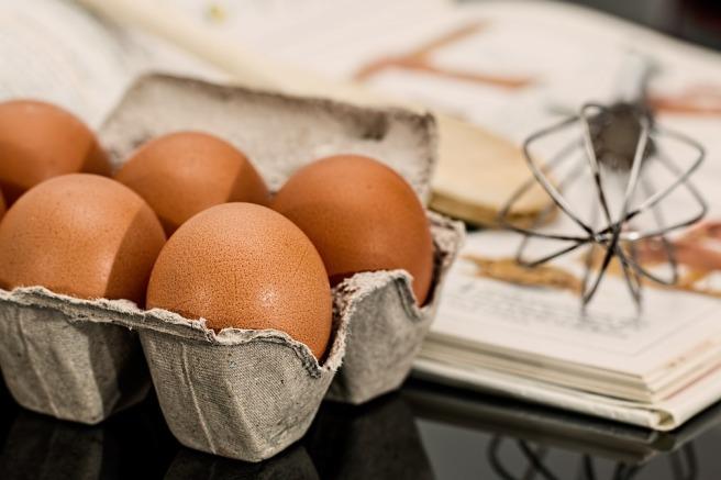 egg-944495_960_720