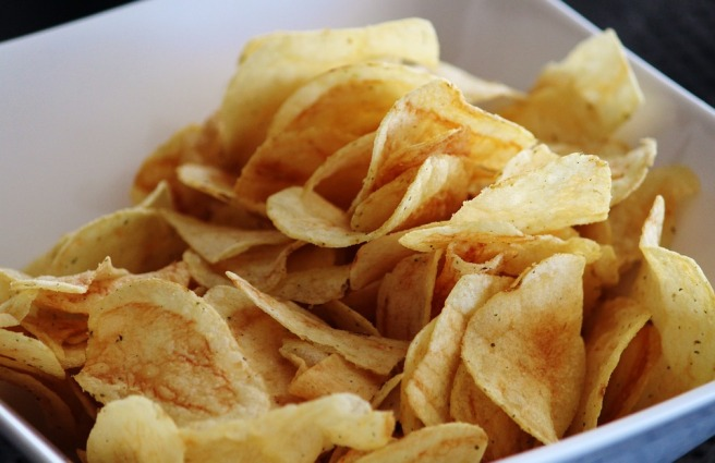 chips-476359_960_720