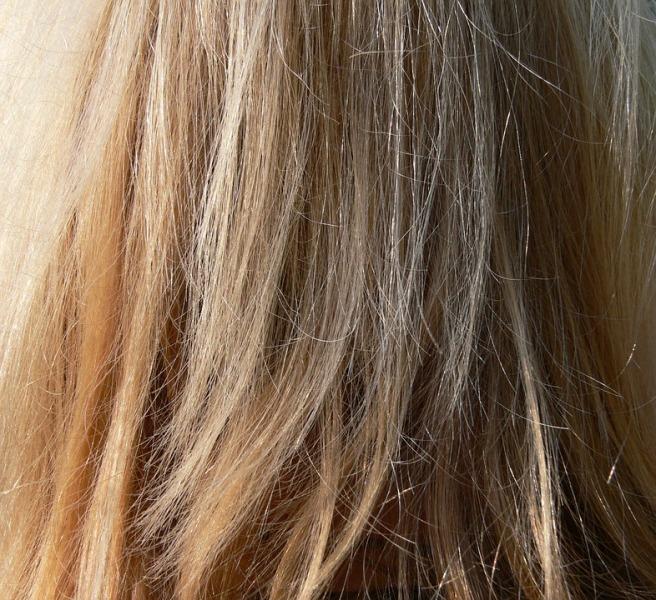 hair-958257_960_720