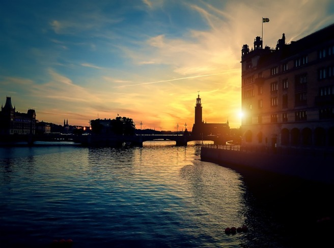 stockholm-848255_960_720