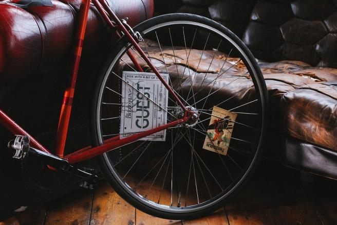 bike-1031345_960_720