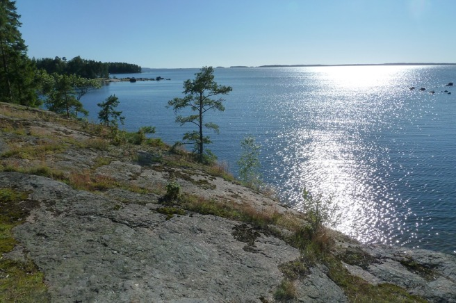 finland-1268354_960_720