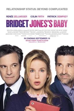 Bridget_Jones's_Baby_poster