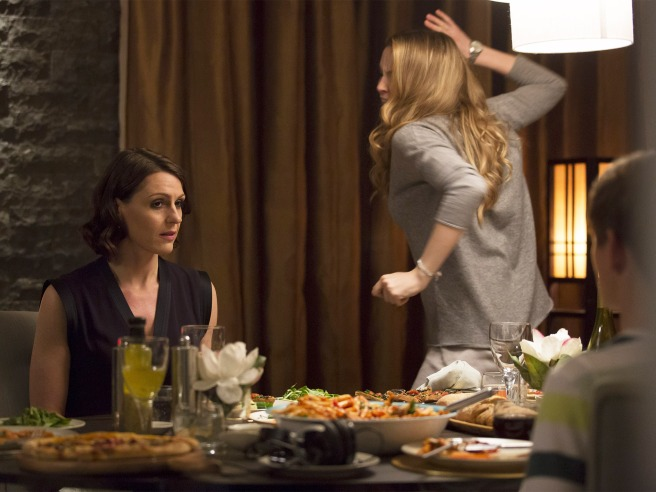 pg-41-dr-foster