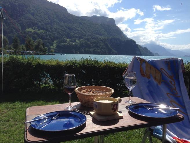 fondue-947056_960_720