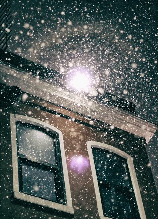 snow-1045070_960_720
