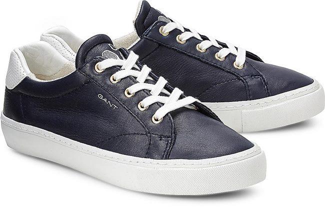 8walk-sneaker-blue-dark-womens-gant-sneaker-alice-healthy-run