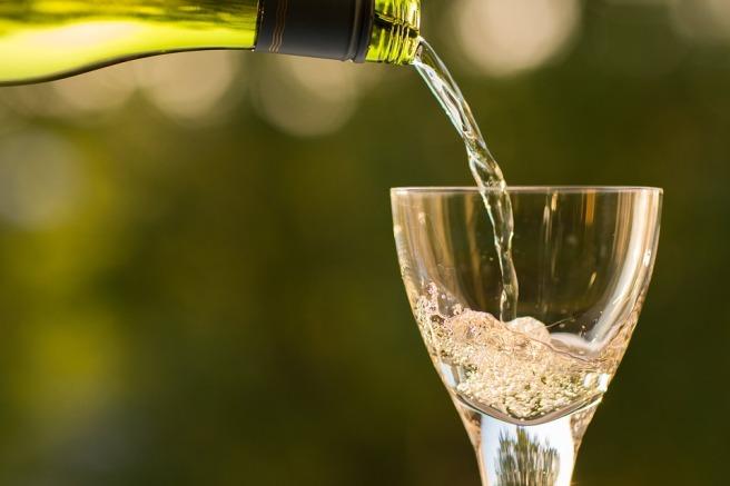 bottle-1836261_960_720