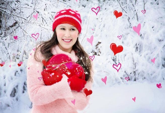 valentines-day-2040959_960_720