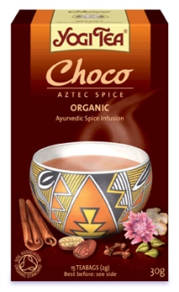 yogitea-choco-actec-spice_63171548