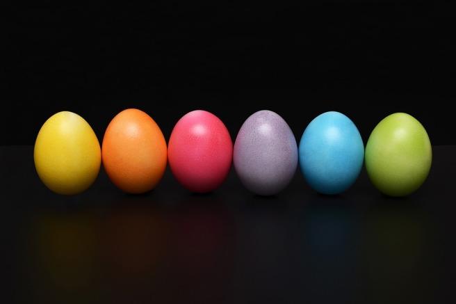 easter-eggs-2168521_960_720