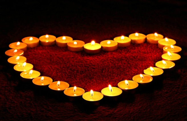 candles-1645551_960_720