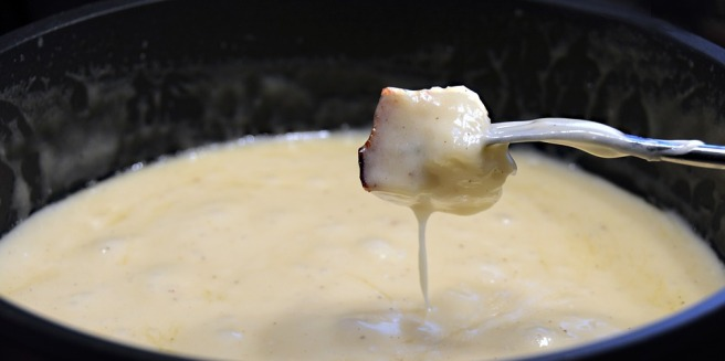 cheese-fondue-2803840_960_720