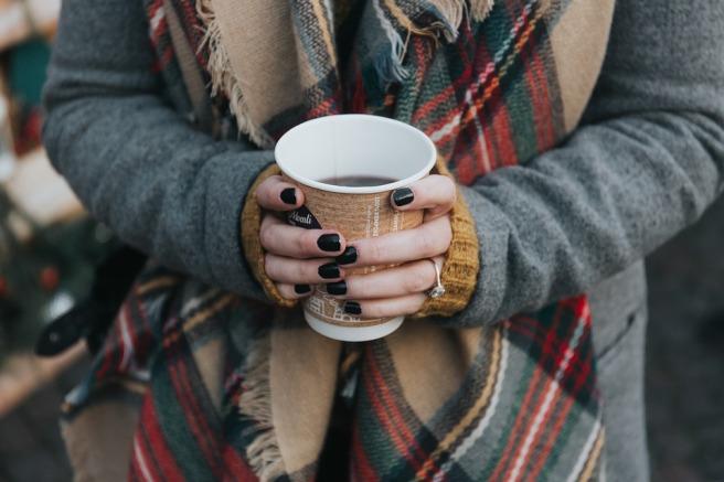 coffee-2593426_960_720