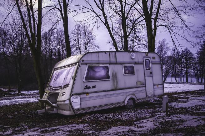 camper-933266_960_720