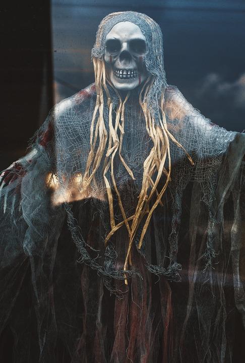 halloween-2895569_960_720