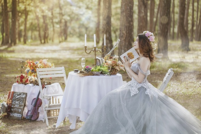 weddings-2784455_960_720