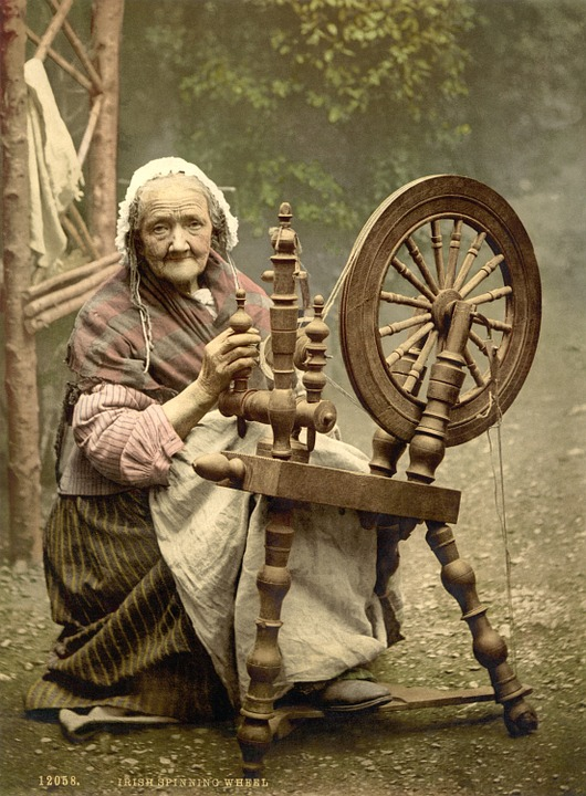 spinning-wheel-63007_960_720
